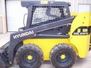 Thumbnail HYUNDAI HSL600T, HSL680T SKID STEER LOADER SERVICE REPAIR MANUAL DOWNLOAD!