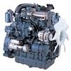 Thumbnail KUBOTA 07-E3B SERIES DIESEL ENGINE SERVICE REPAIR MANUAL