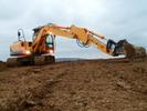 Thumbnail MITSUBISHI HYUNDAI D04FD, D04FD-TAA DIESEL ENGINE SERVICE REPAIR MANUAL