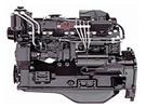 Thumbnail MITSUBISHI DIESEL ENGINE MODELS L-SERIES (L2A, L2C, L2E, L3A, L3C, L3E) SERVICE REPAIR MANUAL