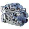 Thumbnail DAEWOO DE12T, DE12TI, DE12TIA, DE12TIS DIESEL ENGINES SERVICE REPAIR MANUAL