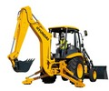 Thumbnail HYUNDAI H930S / H940S BACKHOE LOADER SERVICE REPAIR MANUAL