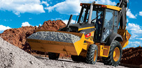 Thumbnail HYUNDAI H930C / H940C BACKHOE LOADER SERVICE REPAIR MANUAL