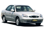 Thumbnail 2004 DAEWOO NUBIRA / LACETTI SERVICE REPAIR MANUAL DOWNLOAD!