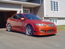 Thumbnail 2004 MAZDA 6 Sport Sedan 5-Door Sport Wagon SERVICE REPAIR MANUAL DOWNLOAD!!!