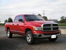 Thumbnail 2002 DODGE RAM SERVICE REPAIR MANUAL DOWNLOAD!!!