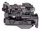 Cummins Big Cam III and Big Cam IV, NT 855 Diesel Engine Troubleshooting and Repair Manual
