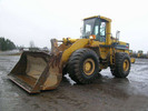 Thumbnail KOMATSU WA500-1 WHEEL LOADER OPERATION & MAINTENANCE MANUAL