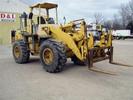 Thumbnail KOMATSU WA250-3 WHEEL LOADER OPERATION & MAINTENANCE MANUAL (S/N: A70001 and up)
