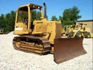 Thumbnail KOMATSU TD-7H, TD-8H, TD-9H CRAWLER TRACTOR OPERATION & MAINTENANCE MANUAL