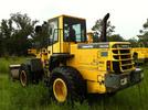 Thumbnail KOMATSU WA250-3MC WHEEL LOADER OPERATION & MAINTENANCE MANUAL