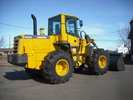 Thumbnail KOMATSU WA250PT-3MC WHEEL LOADER OPERATION & MAINTENANCE MANUAL