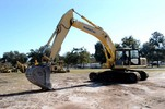 Thumbnail KOMATSU PC300LC-7L, PC300HD-7L HYDRAULIC EXCAVATOR OPERATION & MAINTENANCE MANUAL