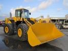 Thumbnail KOMATSU WA450-5L WHEEL LOADER OPERATION & MAINTENANCE MANUAL