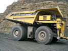 Thumbnail KOMATSU 830B, 830C, 850B, 850C, 870B, 870C MOTOR GRADER OPERATION & MAINTENANCE MANUAL