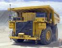 Thumbnail KOMATSU 930E-2 DUMP TRUCK OPERATION & MAINTENANCE MANUAL (SN: A30292)