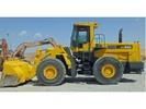 Thumbnail KOMATSU WA500-1L WHEEL LOADER OPERATION & MAINTENANCE MANUAL
