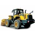 Thumbnail KOMATSU WA250-6 WHEEL LOADER OPERATION & MAINTENANCE MANUAL