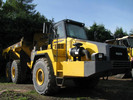 Thumbnail KOMATSU HM400-2 ARTICULATED DUMP TRUCK OPERATION & MAINTENANCE MANUAL