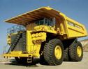 Thumbnail KOMATSU 930E-4SE DUMP TRUCK OPERATION & MAINTENANCE MANUAL (SN: A30587 - A30677)
