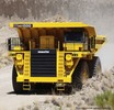 Thumbnail KOMATSU HD1500-5 DUMP TRUCK FIELD ASSEMBLY MANUAL