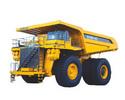 Thumbnail KOMATSU 830E-1AC DUMP TRUCK FIELD ASSEMBLY MANUAL (S/N: A30240 - A30261)