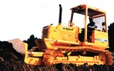 Thumbnail KOMATSU TD-7H, TD-8H, TD-9H CRAWLER TRACTOR SERVICE SHOP REPAIR MANUAL