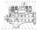 Thumbnail KOMATSU SA12V140Z-1 SERIES DIESEL ENGINE SERVICE REPAIR MANUAL