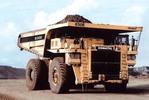 Thumbnail KOMATSU 830B, 850B, 870B, 830C, 850C, 870C MOTOR GRADER SERVICE SHOP REPAIR MANUAL