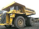 Thumbnail KOMATSU 830E DUMP TRUCK SERVICE SHOP REPAIR MANUAL (S/N: A30708 - A30732)