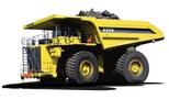 Thumbnail KOMATSU 930E-3SE DUMP TRUCK SERVICE SHOP REPAIR MANUAL (S/N: A30171, A30318, A30319, A30322)