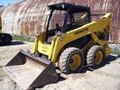 Thumbnail KOMATSU SK820-5N SKID STEER LOADER SERVICE SHOP REPAIR MANUAL