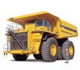 Thumbnail KOMATSU 930E-4 DUMP TRUCK SERVICE SHOP REPAIR MANUAL (S/N: A30750 - A30795, Tier II)