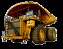 Thumbnail KOMATSU 930E-4 DUMP TRUCK SERVICE SHOP REPAIR MANUAL (S/N: A30796 and UP)