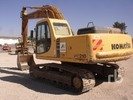Thumbnail KOMATSU PC210-6K, PC210LC-6K, PC240LC-6K, PC240NLC-6K HYDRAULIC EXCAVATOR OPERATION & MAINTENANCE MANUAL