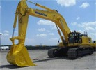 Thumbnail KOMATSU PC750-7, PC750LC-7, PC750SE-7, PC800-7, PC800SE-7 HYDRAULIC EXCAVATOR FIELD ASSEMBLY INSTRUCTION MANUAL
