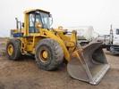 Thumbnail KOMATSU WA450-2 WHEEL LOADER OPERATION & MAINTENANCE MANUAL (S/N: A25001 and up)