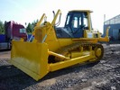 Thumbnail KOMATSU D65E-12, D65P-12, D65EX-12, D65PX-12 BULLDOZERS OPERATION & MAINTENANCE MANUAL (S/N: 60001 and up)