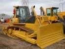 Thumbnail KOMATSU D65EX-12, D65PX-12 BULLDOZER OPERATION & MAINTENANCE MANUAL (S/N: 60942 and up, 60915 and up)