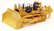 Thumbnail KOMATSU D575A-2 SUPER DOZER OPERATION & MAINTENANCE MANUAL (S/N: 10012 and up)