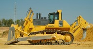 Thumbnail KOMATSU D475-3 BULLDOZER OPERATION & MAINTENANCE MANUAL (S/N: 10601 and up)