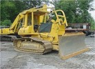 Thumbnail KOMATSU D61EX-12, D61PX-12 BULLDOZER OPERATION & MAINTENANCE MANUAL (S/N: 1001 and up)