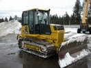Thumbnail KOMATSU D39EX-21, D39PX-21 BULLDOZER OPERATION & MAINTENANCE MANUAL (S/N: 1001 and up)
