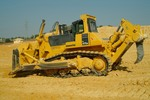 Thumbnail KOMATSU D475A-3 BULLDOZER (With Palm Command Control System) OPERATION & MAINTENANCE MANUAL