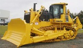 Thumbnail KOMATSU D375A-5 BULLDOZER RADIO CONTROL SPECIAL - SMALL ELECTRIC POWER - SPECIFICATION OPERATION & MAINTENANCE MANUAL