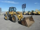 Thumbnail KOMATSU WA320L-5 WHEEL LOADER OPERATION & MAINTENANCE MANUAL (S/N: 60001 and up)