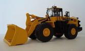 Thumbnail KOMATSU WA350-1, WA400-1, WA450-1 WHEEL LOADER OPERATION & MAINTENANCE MANUAL (S/N: 10001 and up)