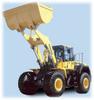 Thumbnail KOMATSU WA380-1LC WHEEL LOADER OPERATION & MAINTENANCE MANUAL (S/N: A45001 and up)