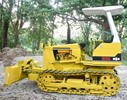 Thumbnail KOMATSU D20A-7, D20PL-7, D20PLL-7, D20P-7A, D21A-7, D21P-7A BULLDOZER OPERATION & MAINTENANCE MANUAL (S/N: 80805 and up, 62729 and up, 80833 and up)