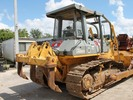 Thumbnail KOMATSU D65EX-12, D65PX-12 BULLDOZER OPERATION & MAINTENANCE MANUAL (S/N: 65001 and up)